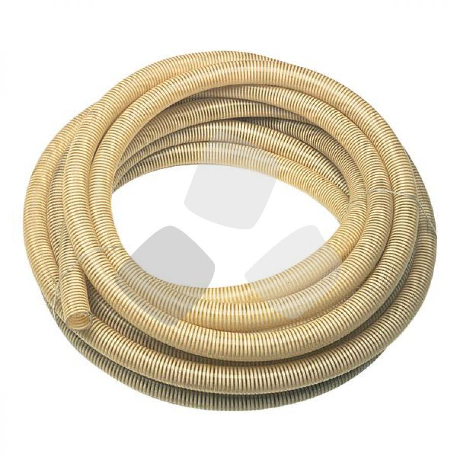 Tubo Spiralato Pvc 25